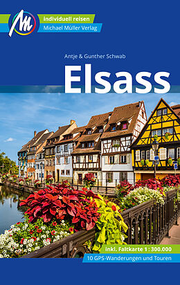 Cover: https://exlibris.azureedge.net/covers/9783/9565/4950/2/9783956549502xl.jpg
