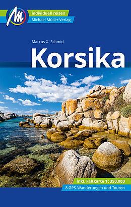 Cover: https://exlibris.azureedge.net/covers/9783/9565/4962/5/9783956549625xl.jpg