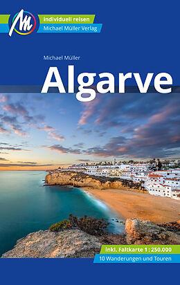 Cover: https://exlibris.azureedge.net/covers/9783/9565/4966/3/9783956549663xl.jpg