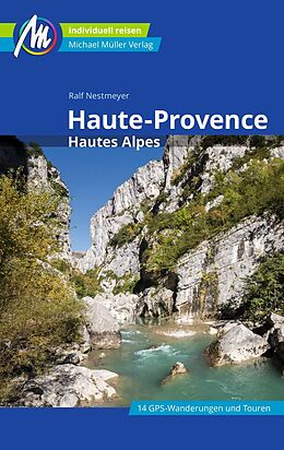 Cover: https://exlibris.azureedge.net/covers/9783/9565/4971/7/9783956549717xl.jpg