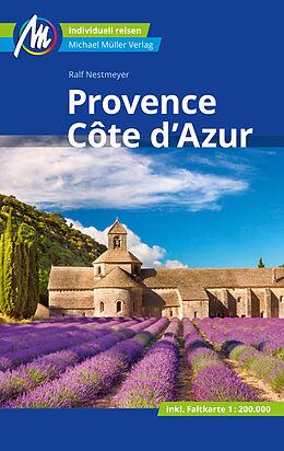 Cover: https://exlibris.azureedge.net/covers/9783/9565/4975/5/9783956549755xl.jpg