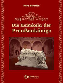 Cover: https://exlibris.azureedge.net/covers/9783/9565/5466/7/9783956554667xl.jpg