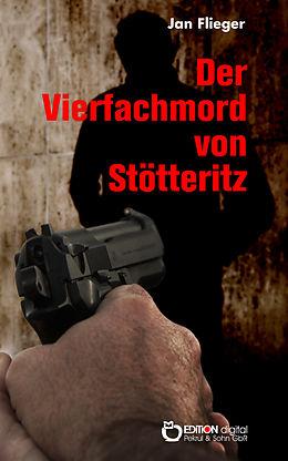 Cover: https://exlibris.azureedge.net/covers/9783/9565/5800/9/9783956558009xl.jpg