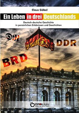 Cover: https://exlibris.azureedge.net/covers/9783/9565/5841/2/9783956558412xl.jpg