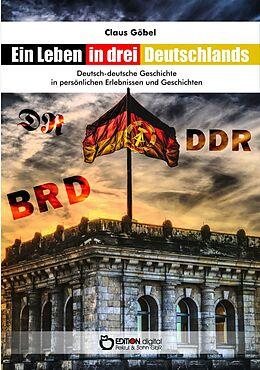 Cover: https://exlibris.azureedge.net/covers/9783/9565/5842/9/9783956558429xl.jpg