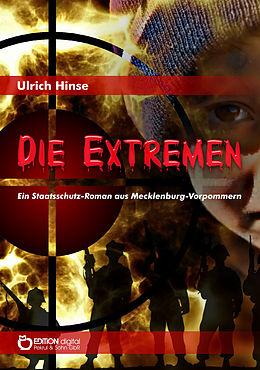 Cover: https://exlibris.azureedge.net/covers/9783/9565/5939/6/9783956559396xl.jpg