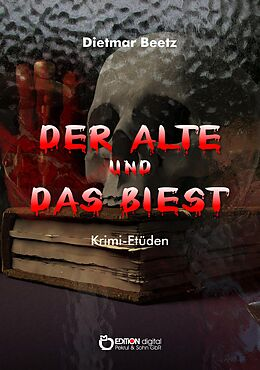 Cover: https://exlibris.azureedge.net/covers/9783/9565/5952/5/9783956559525xl.jpg