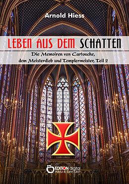Cover: https://exlibris.azureedge.net/covers/9783/9565/5990/7/9783956559907xl.jpg