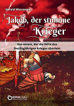 Cover: https://exlibris.azureedge.net/covers/9783/9565/5995/2/9783956559952xl.jpg