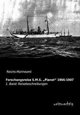 Cover: https://exlibris.azureedge.net/covers/9783/9565/6005/7/9783956560057xl.jpg