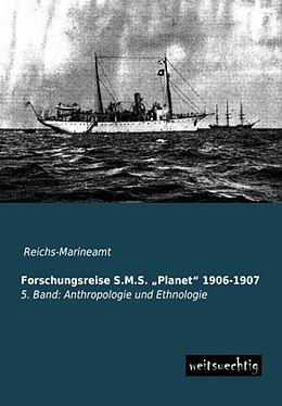 Cover: https://exlibris.azureedge.net/covers/9783/9565/6009/5/9783956560095xl.jpg