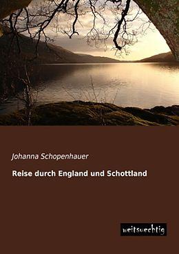 Cover: https://exlibris.azureedge.net/covers/9783/9565/6011/8/9783956560118xl.jpg