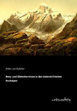 Cover: https://exlibris.azureedge.net/covers/9783/9565/6031/6/9783956560316xl.jpg