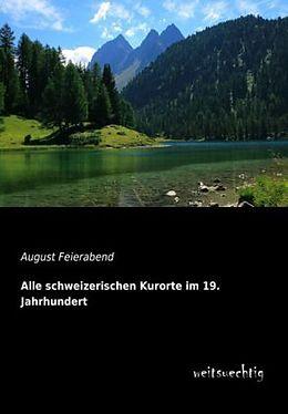 Cover: https://exlibris.azureedge.net/covers/9783/9565/6033/0/9783956560330xl.jpg