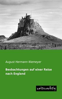 Cover: https://exlibris.azureedge.net/covers/9783/9565/6054/5/9783956560545xl.jpg