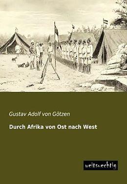Cover: https://exlibris.azureedge.net/covers/9783/9565/6070/5/9783956560705xl.jpg
