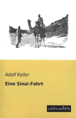 Cover: https://exlibris.azureedge.net/covers/9783/9565/6101/6/9783956561016xl.jpg