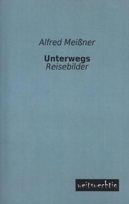 Cover: https://exlibris.azureedge.net/covers/9783/9565/6104/7/9783956561047xl.jpg