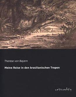 Cover: https://exlibris.azureedge.net/covers/9783/9565/6108/5/9783956561085xl.jpg