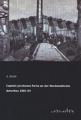 Cover: https://exlibris.azureedge.net/covers/9783/9565/6116/0/9783956561160xl.jpg