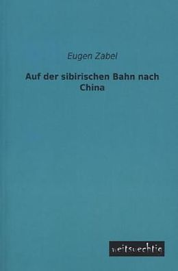 Cover: https://exlibris.azureedge.net/covers/9783/9565/6118/4/9783956561184xl.jpg