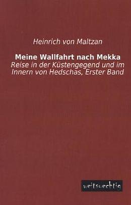 Cover: https://exlibris.azureedge.net/covers/9783/9565/6137/5/9783956561375xl.jpg
