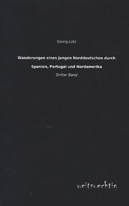 Cover: https://exlibris.azureedge.net/covers/9783/9565/6140/5/9783956561405xl.jpg