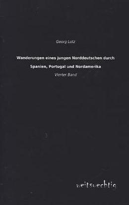Cover: https://exlibris.azureedge.net/covers/9783/9565/6141/2/9783956561412xl.jpg