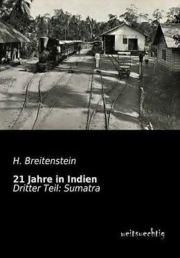 Cover: https://exlibris.azureedge.net/covers/9783/9565/6181/8/9783956561818xl.jpg