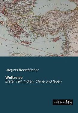 Cover: https://exlibris.azureedge.net/covers/9783/9565/6184/9/9783956561849xl.jpg