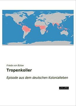 Cover: https://exlibris.azureedge.net/covers/9783/9565/6257/0/9783956562570xl.jpg