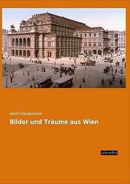Cover: https://exlibris.azureedge.net/covers/9783/9565/6262/4/9783956562624xl.jpg