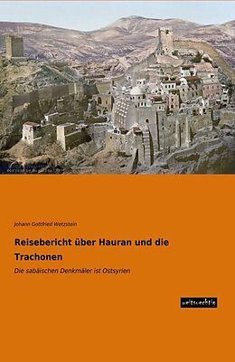 Cover: https://exlibris.azureedge.net/covers/9783/9565/6283/9/9783956562839xl.jpg