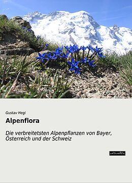 Cover: https://exlibris.azureedge.net/covers/9783/9565/6285/3/9783956562853xl.jpg