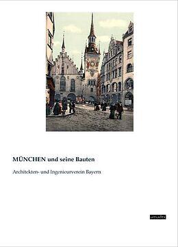 Cover: https://exlibris.azureedge.net/covers/9783/9565/6288/4/9783956562884xl.jpg