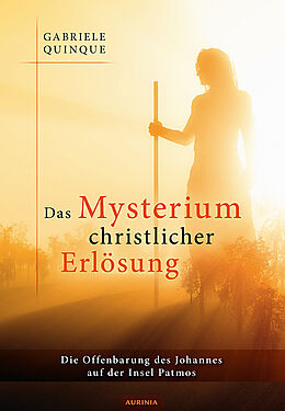 Cover: https://exlibris.azureedge.net/covers/9783/9565/9016/0/9783956590160xl.jpg