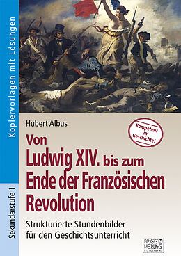 Cover: https://exlibris.azureedge.net/covers/9783/9566/0017/3/9783956600173xl.jpg