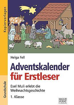 Cover: https://exlibris.azureedge.net/covers/9783/9566/0074/6/9783956600746xl.jpg