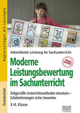 Cover: https://exlibris.azureedge.net/covers/9783/9566/0088/3/9783956600883xl.jpg