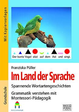 Cover: https://exlibris.azureedge.net/covers/9783/9566/0134/7/9783956601347xl.jpg