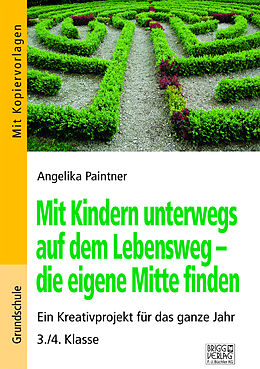 Cover: https://exlibris.azureedge.net/covers/9783/9566/0138/5/9783956601385xl.jpg