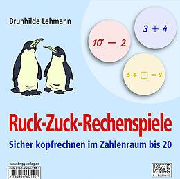 Cover: https://exlibris.azureedge.net/covers/9783/9566/0150/7/9783956601507xl.jpg