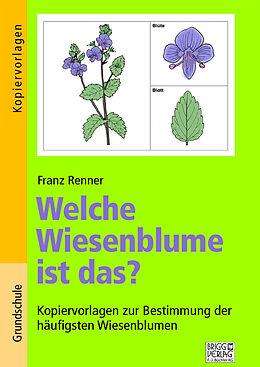 Cover: https://exlibris.azureedge.net/covers/9783/9566/0158/3/9783956601583xl.jpg