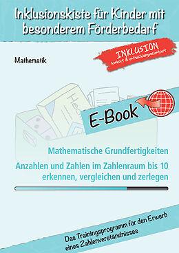 Cover: https://exlibris.azureedge.net/covers/9783/9566/0204/7/9783956602047xl.jpg