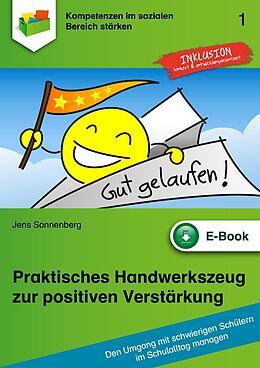 Cover: https://exlibris.azureedge.net/covers/9783/9566/0212/2/9783956602122xl.jpg