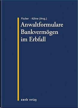Cover: https://exlibris.azureedge.net/covers/9783/9566/1010/3/9783956610103xl.jpg