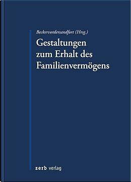 Cover: https://exlibris.azureedge.net/covers/9783/9566/1037/0/9783956610370xl.jpg