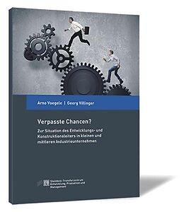 Cover: https://exlibris.azureedge.net/covers/9783/9566/3005/7/9783956630057xl.jpg