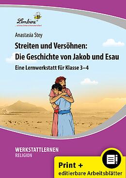 Cover: https://exlibris.azureedge.net/covers/9783/9566/4035/3/9783956640353xl.jpg