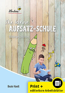 Cover: https://exlibris.azureedge.net/covers/9783/9566/4051/3/9783956640513xl.jpg